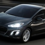 Duelo: Peugeot 308 x Ford Focus
