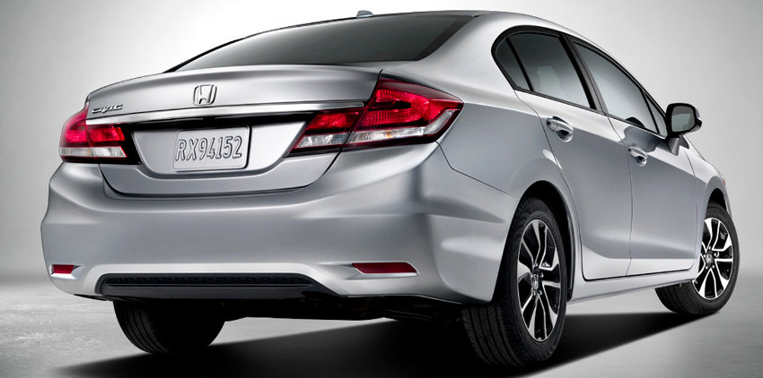Honda-Civic-Sedan-2014