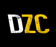 DZC-site-carros-blog