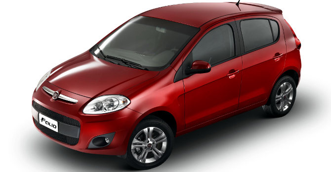 Fiat-Palio-Essence-Dualogic-Plus-Brasil-2014