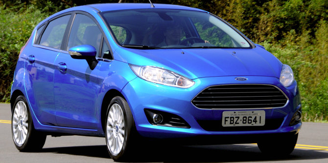 Ford-New-Fiesta-SE-Titanium-Powershift-2014-Brasil