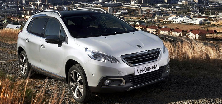 Peugeot-2008-2014-suv-crossover-visual-capa