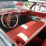 Chevrolet-Impala-1961-coupe-interior-painel