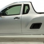Chevrolet-Montana-LS-2014-Brasil-picape-lateral