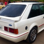 Ford-Escort-XR3-1992-traseira