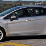Ford-New-Fiesta-Sedan-2014-SE-Titanium-Brasil-lateral