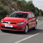 Volkswagen-Golf-2014-Highline-Brasil-TSI-turbo-VII-01