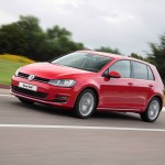 Volkswagen-Golf-2014-Highline-Brasil-TSI-turbo-VII-02