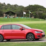 Volkswagen-Golf-2014-Highline-Brasil-TSI-turbo-VII-03