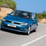 Volkswagen-Golf-2014-Highline-Brasil-TSI-turbo-VII-04