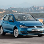 Volkswagen-Golf-2014-Highline-Brasil-TSI-turbo-VII-05