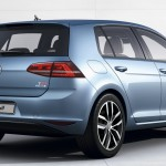 Volkswagen-Golf-2014-Highline-Brasil-TSI-turbo-VII-11