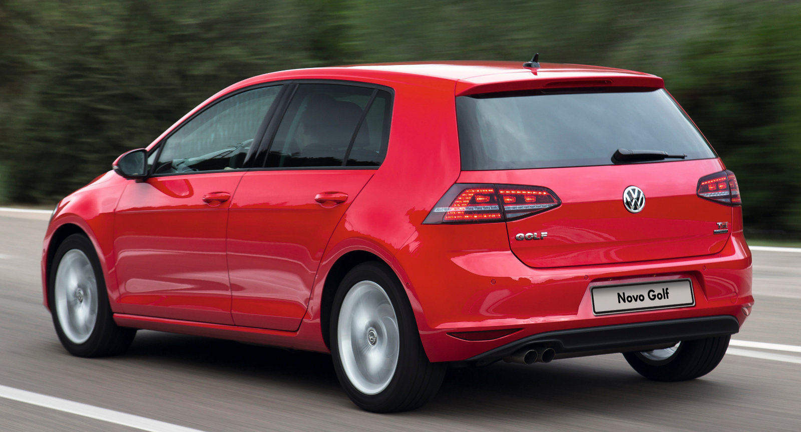 Volkswagen-Golf-2014-Highline-Brasil-TSI-turbo-VII-14
