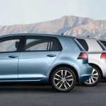 Volkswagen-Golf-2014-Highline-Brasil-TSI-turbo-VII-historia