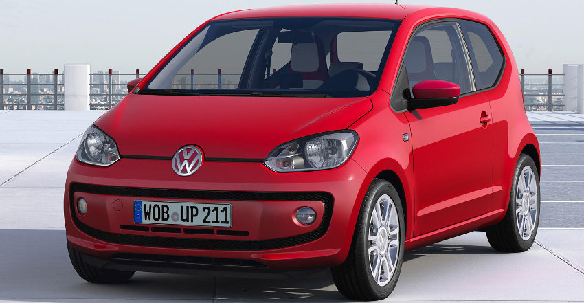 Volkswagen-up-hatch-flex-Brasil