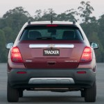 2014-Chevrolet-Tracker-GM-Brazil-107-medium