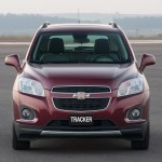 2014-Chevrolet-Tracker-GM-Brazil-112-medium