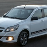 Chevrolet-Agile-LTZ-2014-hatch-Brasil-flex-Effect-visual