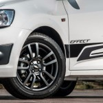 Chevrolet-Sonic-LTZ-2014-hatch-Brasil-flex-Effect-roda-16