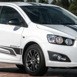 Chevrolet-Sonic-LTZ-2014-hatch-Brasil-flex-Effect-visual