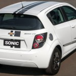 Chevrolet-Sonic-LTZ-2014-hatch-Brasil-flex-Effect-visual-traseira