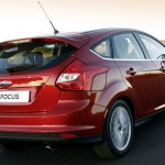 Ford-Focus-III-Brasil-2014-novo-Hatch-S-SE-Titanium-Plus-Powershift
