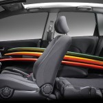 Honda-Fit-CX-2014-Brasil-flex-interior-ULT