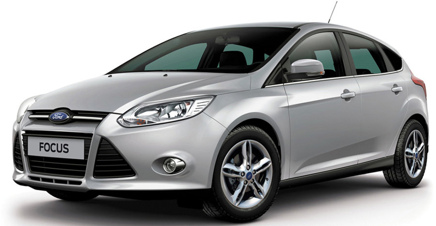Novo-Ford-Focus-Hatch-2014-Brasil-flex-SE