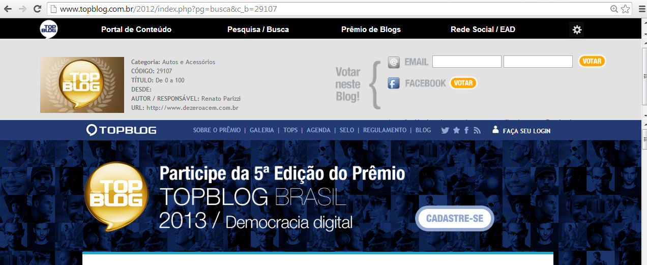 Top-Blog-2013-DZC-Dezeroacem