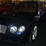 Bentley-FlyingSpur-W12