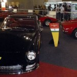 Ferrari-Bienal-Automovel-2013-Belo-Horizonte-Veteran-Car-Club2