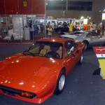 Ferrari-Bienal-Automovel-2013-Belo-Horizonte-Veteran-Car-Club3