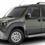 Fiat-Doblo-2014-Adventure-visual