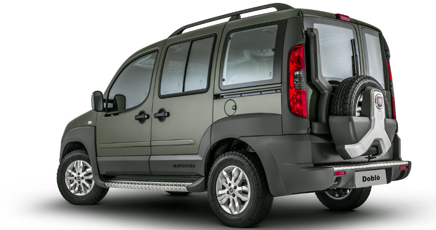 Fiat-Doblo-2014-Adventure-visual-traseira