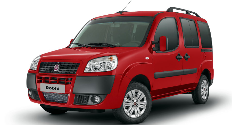 Fiat-Doblo-2014-Essence-visual
