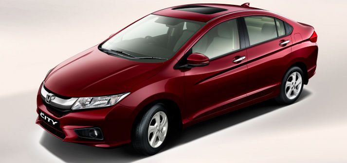 Novo-Honda-City-2015-Brasil-All-New-India