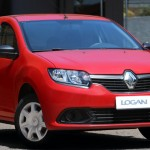 Novo-Renault-Logan-2014-Brasil-seda-Authentique