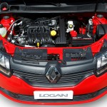 Novo-Renault-Logan-2014-Brasil-seda-motor-flex-Hi-Power-Authentique-Expression