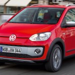 Volkswagen-Cross-Up-2014