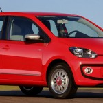 Volkswagen-up-Brasil-2014-2015-flex-take-move-high