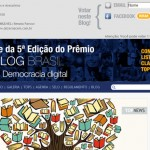 2ª fase do Prêmio Top Blog Brasil – Vote no De 0 a 100!