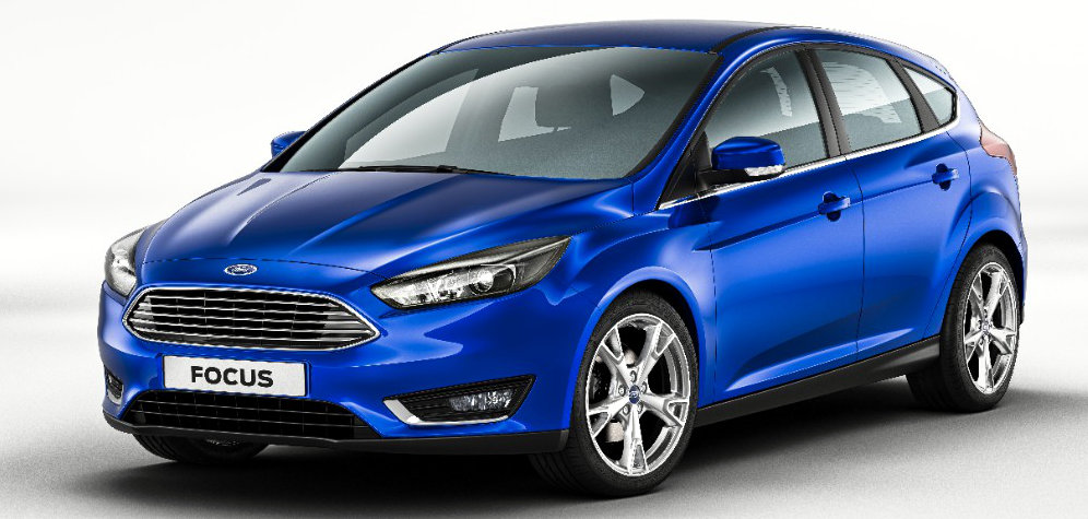 Ford-Focus-2015-hatch