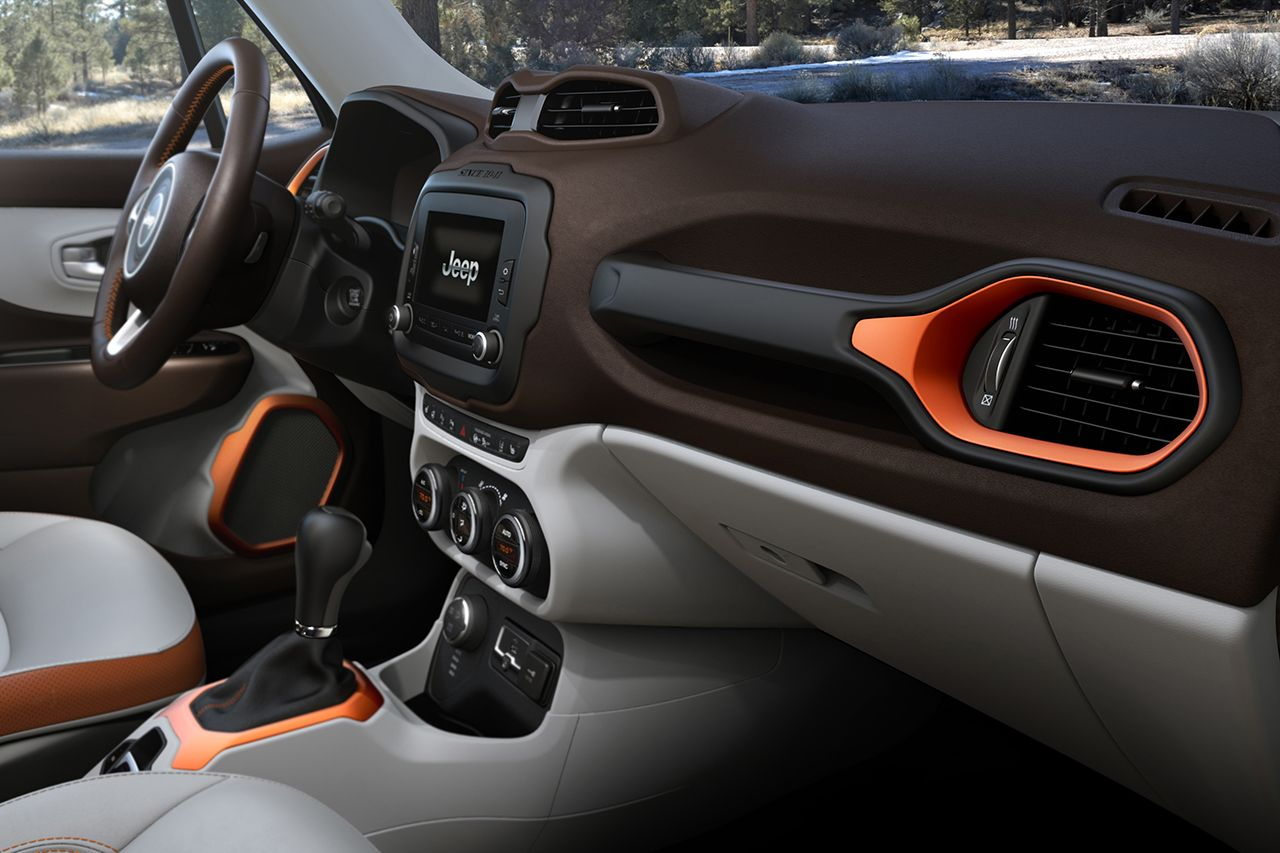Jeep_Renegade-Limited_01