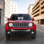 Jeep_Renegade_06