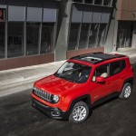 Jeep_Renegade_10