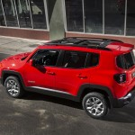 Jeep_Renegade_12