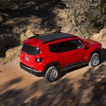 Jeep_Renegade_31