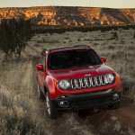 Jeep_Renegade_37