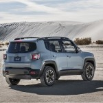 Jeep_Renegade_43