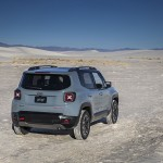 Jeep_Renegade_48